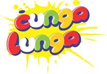 Детски тениски клуб Чунга Лунга